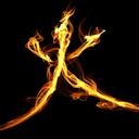 pyrocatz