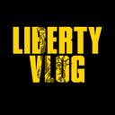 libertyvlog