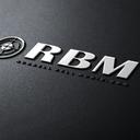 rbmblogs