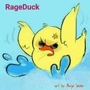 rageduck