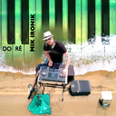 beatmusic-mik-ironik