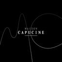 maisoncapucine-blog