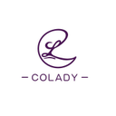 colady-solina
