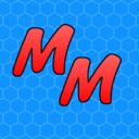 merrymarvelite