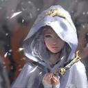 yuna-lockheart