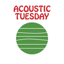 acoustictuesday