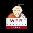 webpandits