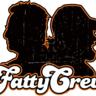Fatty Musings