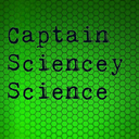 captain-sciencey-science-blog
