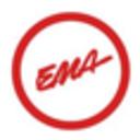 ema-introduction-for-capita-blog