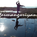 fermangoriyan-blog