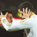 http://24.media.tumblr.com/avatar_2da6bf5edc45_128.png Photo of Real Madrid Support