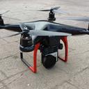dronetradr