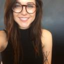 beautyqueenproblems-blog