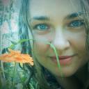 ulichka-blog