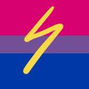 bisexualharrypotter