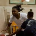 basketballwhisperer-blog