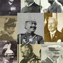 german-empire-official