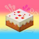 minecraft-cake-pan