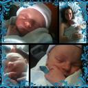 babybearhaggist-blog