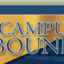 Campus Bound College Admission Blog