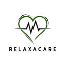 relaxacare