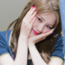 hyejeongs-world-blog