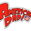 american-dad-gifs-blog