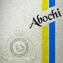 iaboch