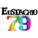 eustachio79