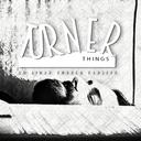 turner-things