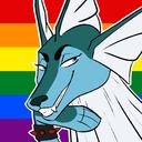 gayporeon