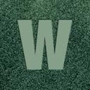 webwhiz