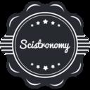 scistronomy