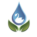 swanwatersolutions-blog