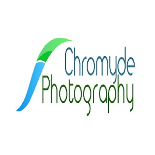 chromydephotography