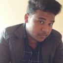 mehedihasantibro71-blog