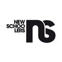 newschoolers-on