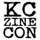 kczinecon