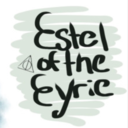 estel-of-the-eyrie