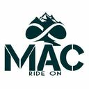 macrideon-blog
