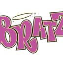bratzlookbook