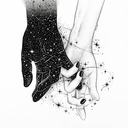 una-historia-de-amor-mas