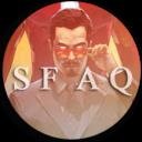 sfaq-archived-blog