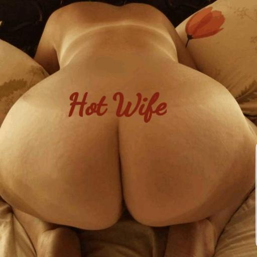 women-in-chastity.tumblr.com/post/174760329021/