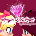 magiclolirock