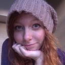 ginger-slap-blog-blog