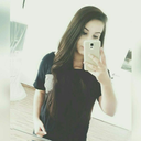 faihrey