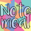 notemeal