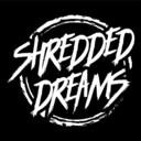 shredded--dreams
